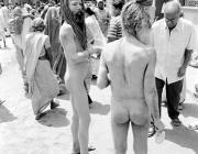 View the Album: Kumbh-Mela-India-2010  98 images