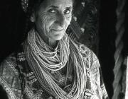 View the image: Kalash woman, Pakistan, 2004