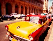View the image: Chevrolet, Havana, 2008